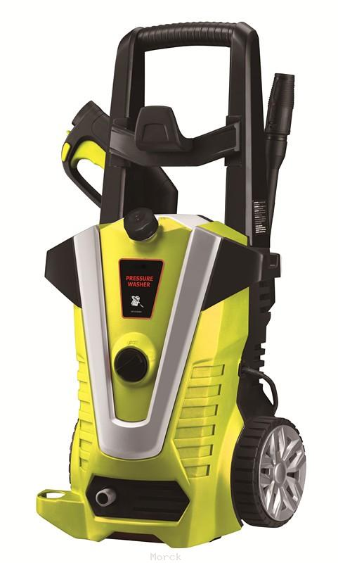 High Pressure Washer MK-HP18180BH