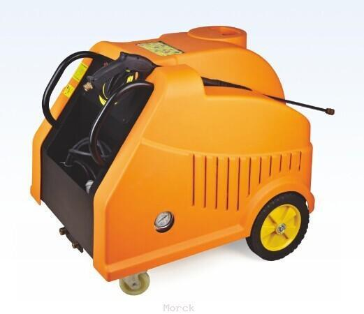 Hot Water High Pressure Washer MK-QHD150