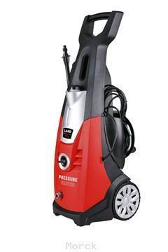 High Pressure Washer MK-HP12180HR
