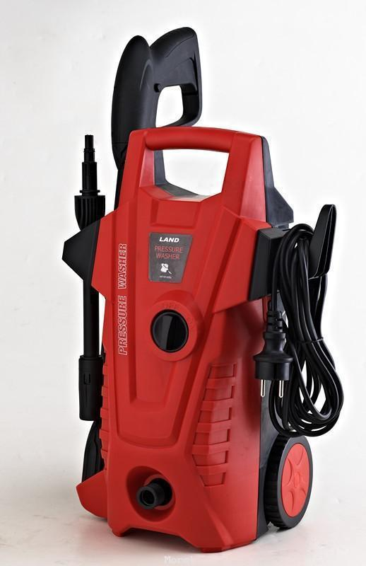 High Pressure Washer MK-HP18140SL