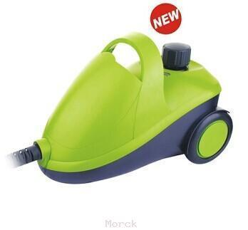 Steam cleaner MK-JJB-208